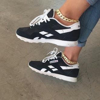 shoes sneakers high top sneakers black shoes reebok reebok iridescent reebok fury reebok fury pump rebock
