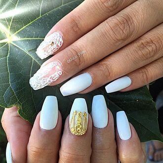nail accessories nail nails nail fashion nail crown nail crowns gold crown gold nail jewel nail art nailedit nails of summer summer nails nail charms nail charm nail sheild nail jewels nail jewelry nail jewellery nail inspiration nail sheilds alleycat jewelry alleycat nails alleycat nail jewelry