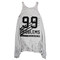 99 problems shirt dress by the laundry room