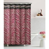 home accessory,divva style,divvastyle,shower curtain,home decor,free shipping,shipping is free