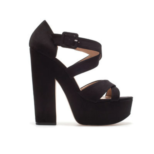 shoes heels black heels summer heels summer shoes summer outfits black shoes high heels girly style zara accessories sold out