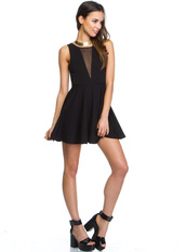 dress,black dress,overalls,denim dress