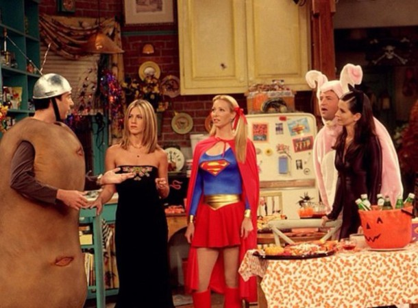 dress rachelgreen f.r.i.e.n.d.s fashion celebrity tv show jennifer aniston style
