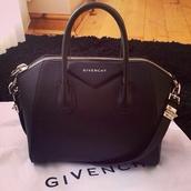 bag,givenchy,givenchy bag,black,classy,stars,beautiful bags,designer,designer purse,designer bag,givenchy pursr,givenchy purse,black bag