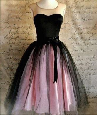 dress cute strapless dress