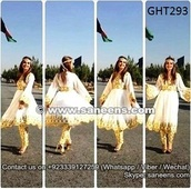 dress,afghanistan fashion,afghan pendant,afghan silver,afghan,afghan sweater,afghanistan,afghanstyle