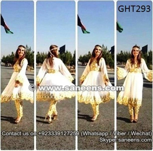 dress afghanistan fashion afghan pendant afghan silver afghan afghan sweater afghanistan afghanstyle