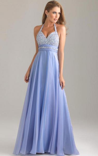 Shop Unique Long Formal Dress Style LFNAE0001 with KissyDressAU