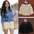 Fashion Sweet Women's Cotton Crochet Tiered Lace Shorts Skorts Mini Short Pants | eBay
