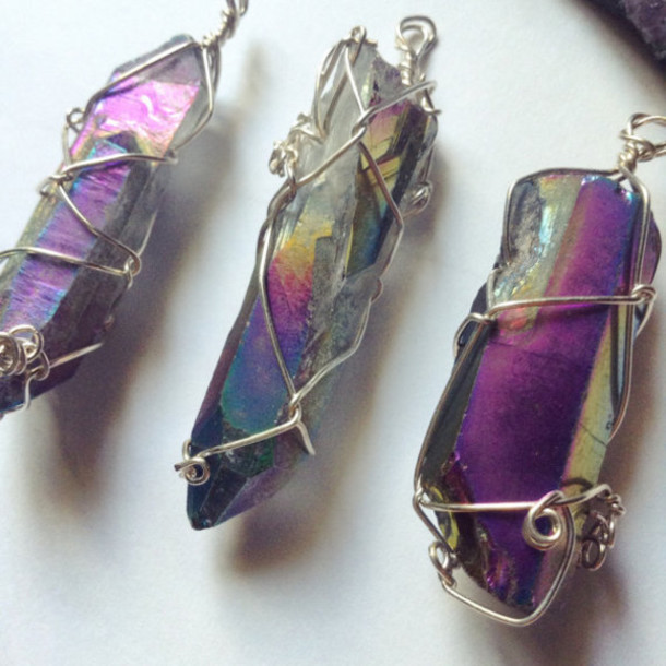 Crystal Jewels images 6