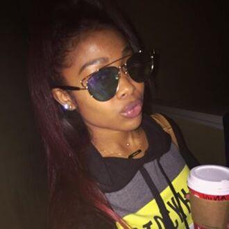 sunglasses amourjayda starbucks coffee glasses sunnies accessories accessory