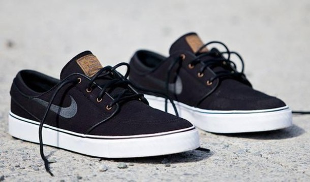 new concept 5067b 6df7d shoes nike nike shoes black nike sb nike sb sneakers nike sneakers nike sb  vintage cool
