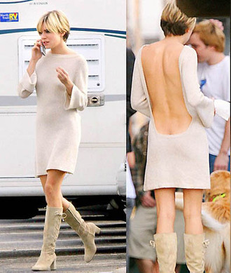 factory girl edie sedgwick sienna miller dress