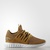 adidas Tubular Radial Shoes - Mesa | adidas US