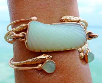 bracelets bangle cuff