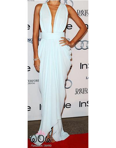 Elegant miranda dress . fashion, celebrity, chic, prom, date, princess