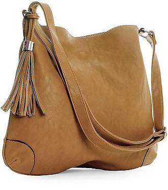 bag big brown bag brown bag