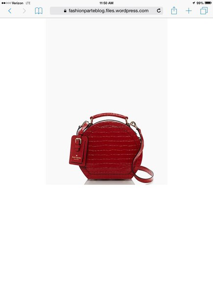 bag kate spade madison princedalele