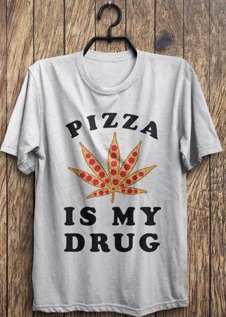 shirt graphic tee cute fashion tumblr