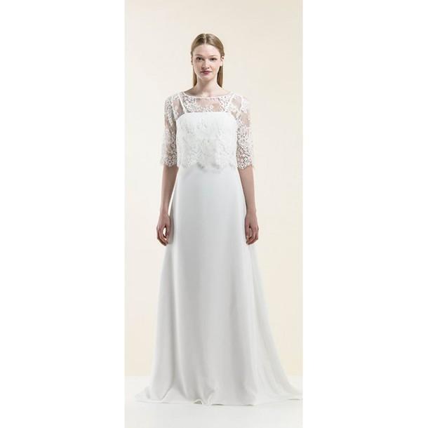 Dress Prom Dress Prom Dresses On Sale Wedding Dress Need It