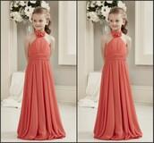 dress,molly_bridal,prom dresses for juniors,junior bridesmaids dresses