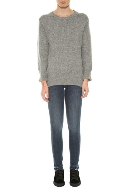 DONDUP jeans skinny jeans denim