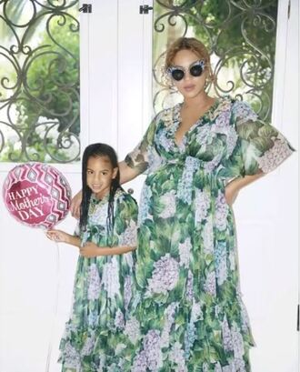 dress maternity maternity dress beyonce blue ivy instagram maxi dress spring outfits spring dress
