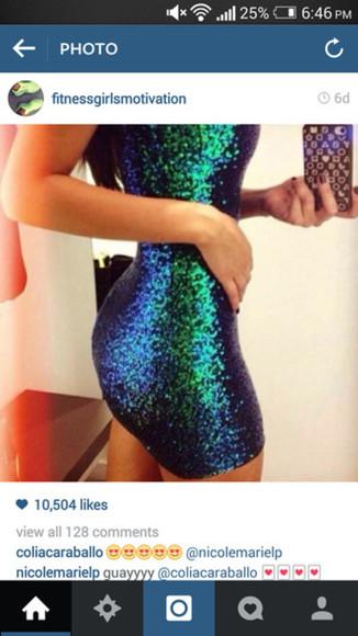 short dress perfect sleeveless dress sparkles