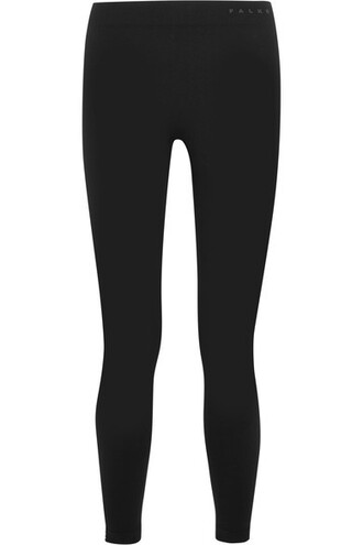 leggings activewear