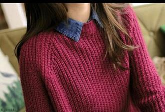 sweater weheartit