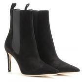 shoes,boots,balenciaga,black