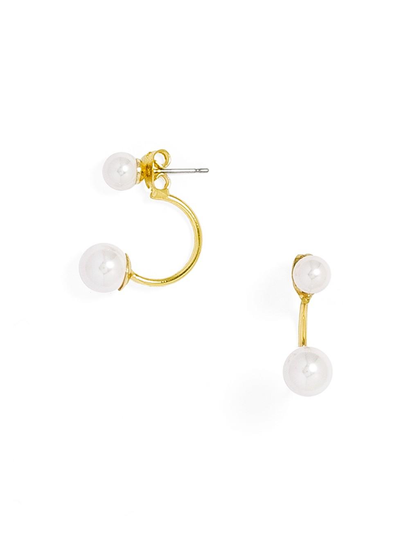 Suspension pearl drops