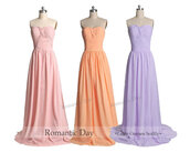 dress,wedding gowns,bridesmaid,homecoming dress,custom prom dress,online wedding dress,prom gowns,girl party dress,prom dress,party dress,chiffon prom dress