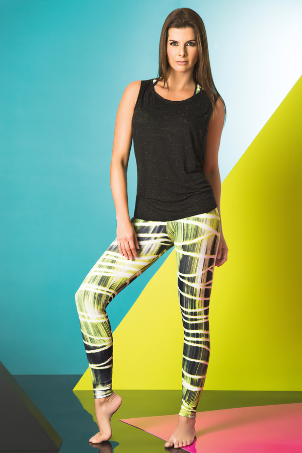 Work out clothing for women
