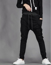 pants,sweatpants,jeans,sweats,menswear,saruel,moletom,mens pants,leggings