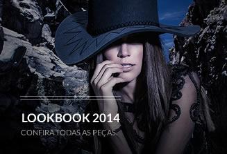 MondaBelle | Inverno 2014 - Moda Feminina