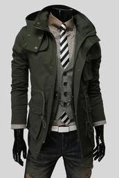 jacket,mens jacket,clothes,menswear