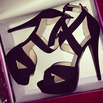 shoes black high heels summer heels high heels sandals sneakers black heels pumps open toes girly black high heels high heel sandals black suede heels black strap heels