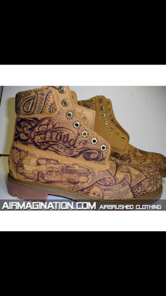 timberland boots for men