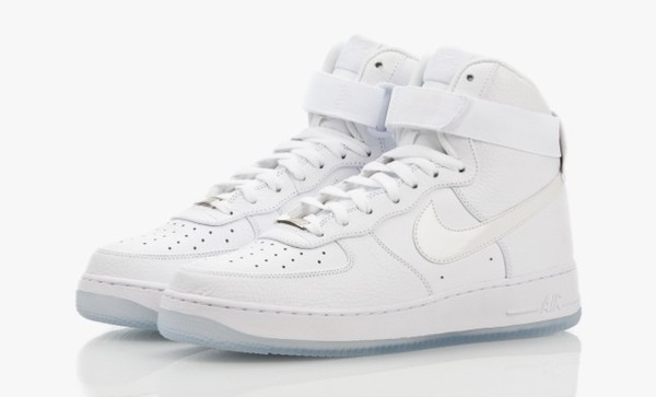 shoes infinity tie dye signature purple and blue tank top white nike air force 1 nike air force 1 nike nike air force
