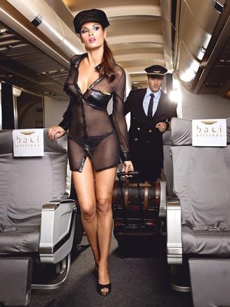 blouse sheer lingerie lingerie hot sexy