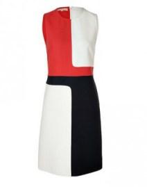 OMD Challenge – Day 29, Inspired by fashion | Eeeek! Nail Polish!