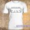 Nipples illustration t-shirt - teenamycs
