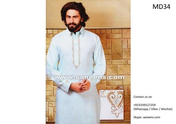 dress afghanistan fashion afghan silver afghan necklace afghan pendant afghan afghan sweater afghan fashion afghanstyle