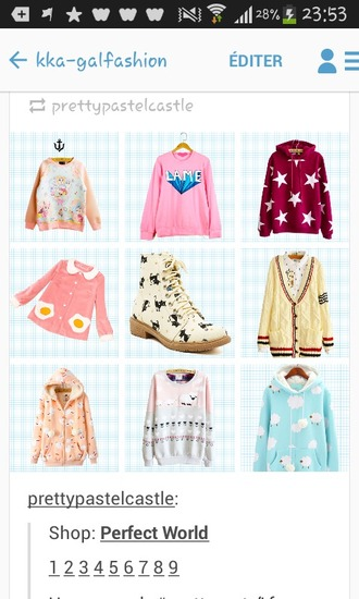 sweater cute hoodie harajuku japanese sweater japanese fashion shoes
