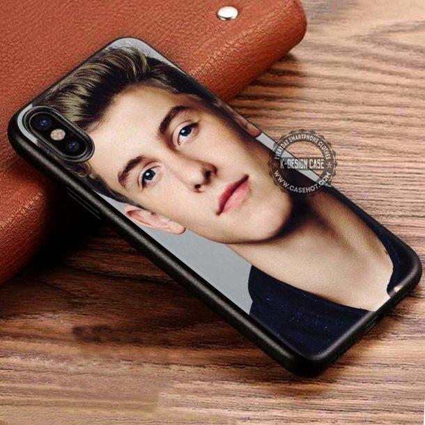 online retailer 6a0e4 5e550 Phone cover, $20 at samsungiphonecase.com - Wheretoget