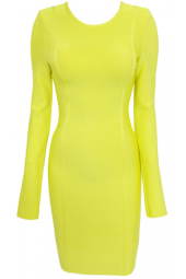 Online Cheap Bandage Dresses | Luxury Bandage Dresses UK | Online Boutique For Women