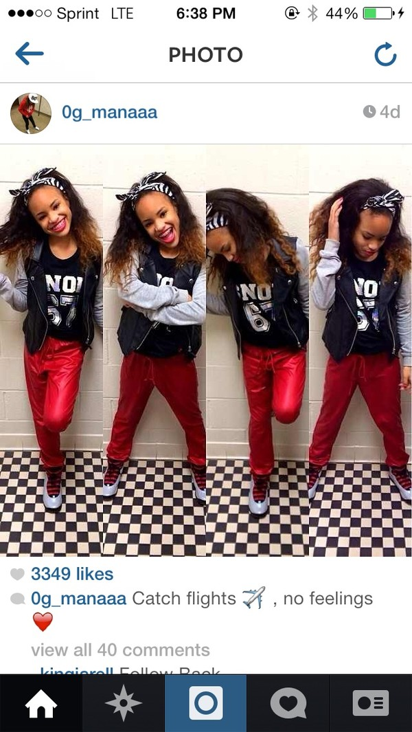 jeans leather jacket black white tank top red jordan's leather grey sweater rihanna jacket
