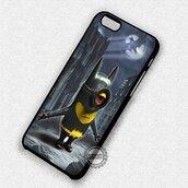 phone cover,cartoon,minions,superheroes,batman,iphone cover,iphone case,iphone,iphone 6 case,iphone 5 case,iphone 4 case,iphone 5s,iphone 6 plus