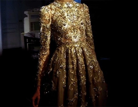 dress sparkle dress gold golddress short party dresses party dress beautiful dress